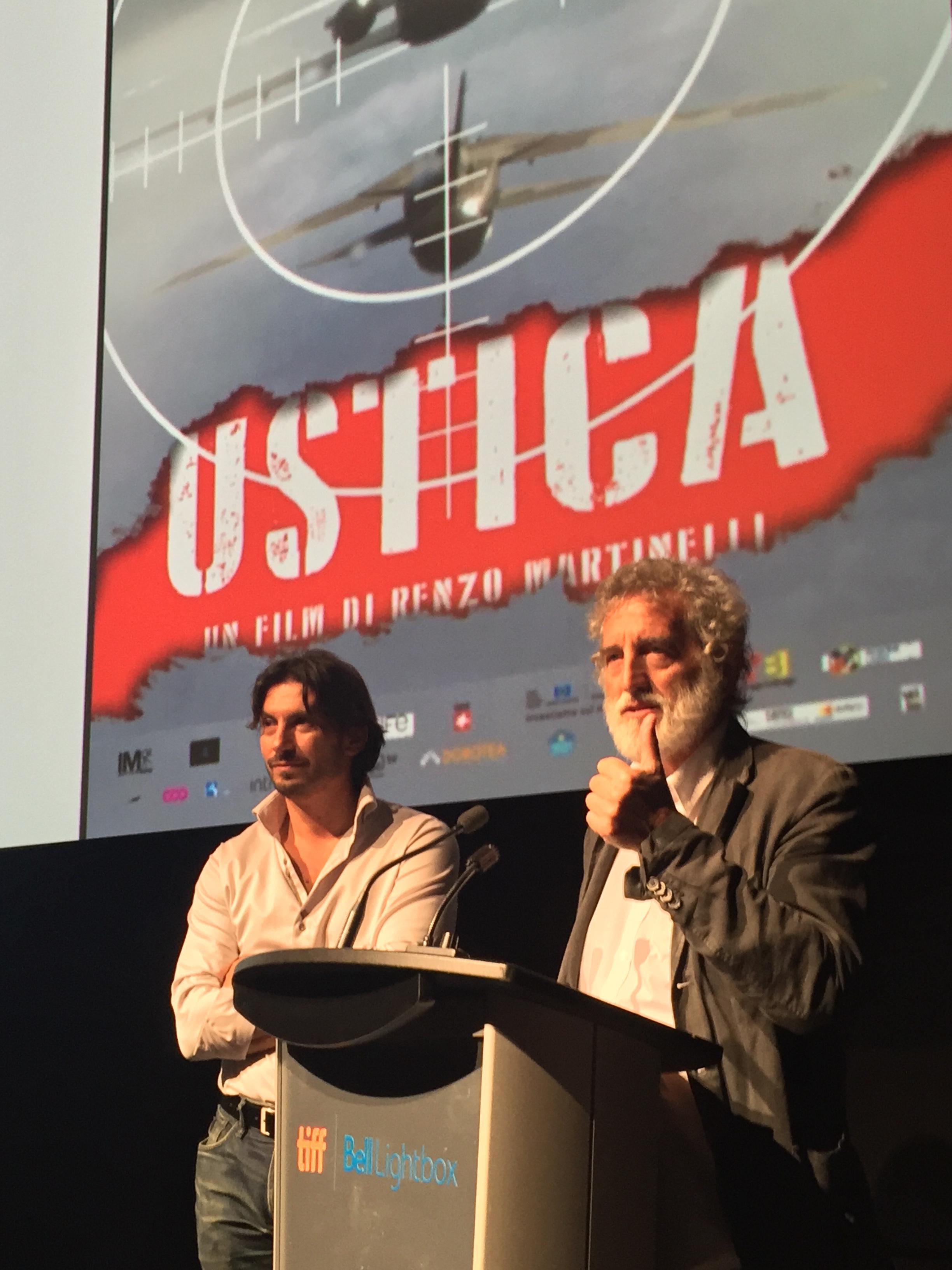 Awards ICFF Italian Contemporary FestivalICFF – Italian
