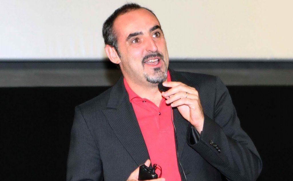 Awards - ICFF - Italian Contemporary Film FestivalICFF